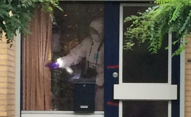 Verdachte dood Poolse man in Kelpen-Oler in Opsporing Verzocht