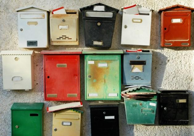 Kerkrade gaat 'brievenbushuizen' aanpakken