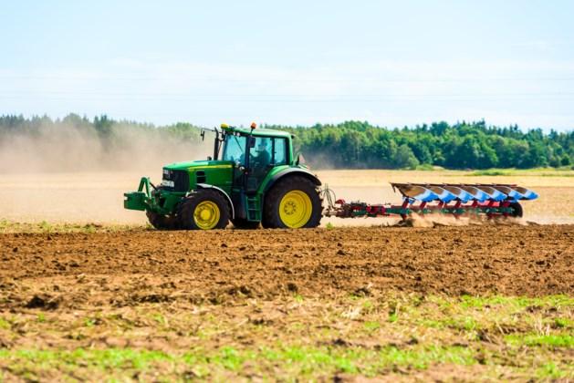 Boeren in Posterholt de dupe van dieven