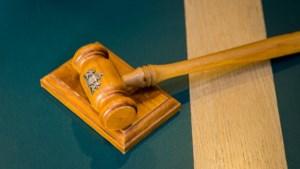 Advocaat verdachte topman SGL: geen eerlijk proces