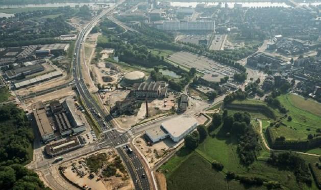 Fietspad Noorderbrug bijna klaar