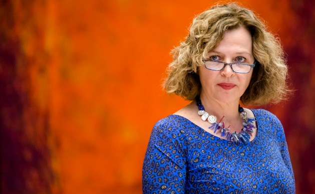 Minister Schippers bezorgd over abortusklinieken Casa