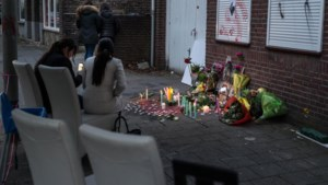 Verdachte moord Sittard gevlucht naar buitenland