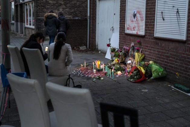 Verdachte loungebarmoord gevlucht naar buitenland
