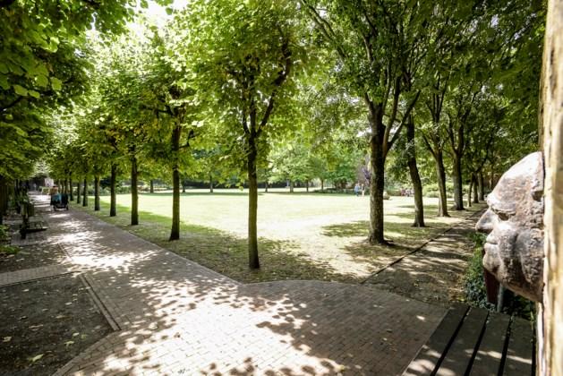 LVR wil onderzoek naar stadspark in Roermond