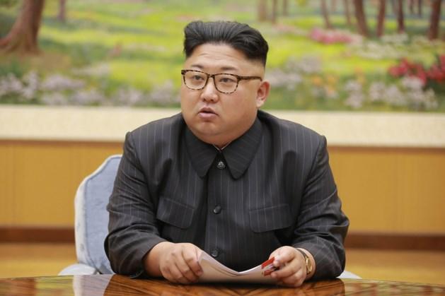 Noord-Korea dreigt weer met aanvallen op Japan en VS