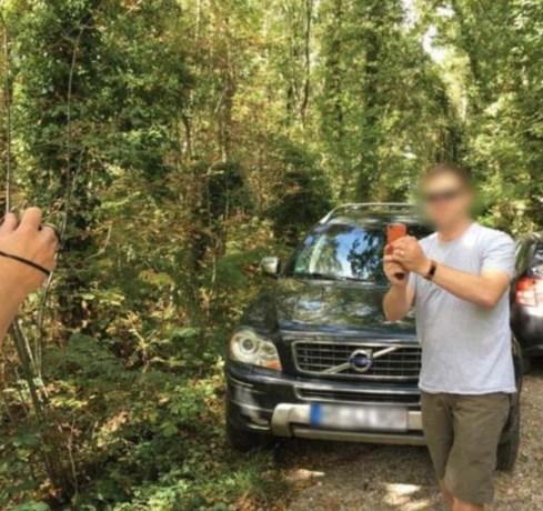 VS-militair vervolgd voor mishandeling in Schinveld