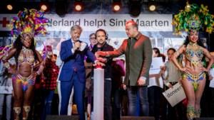 LIVE Premier Rutte roept op tot massale steun voor actiedag