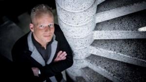 Ex-PVV'er Heemels voor de rechter: hoe zat het ook alweer?