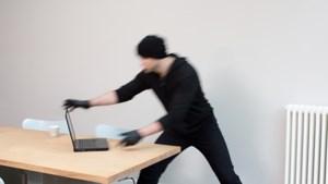Laptops van docenten met persoonsgegevens leerlingen gestolen