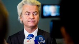 Wilders: 'Geen medelijden met Michael Heemels'