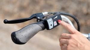 Meer doden in verkeer door elektrische fiets