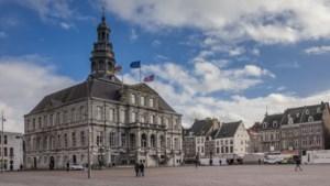 Maastricht verwacht nieuw college in juni