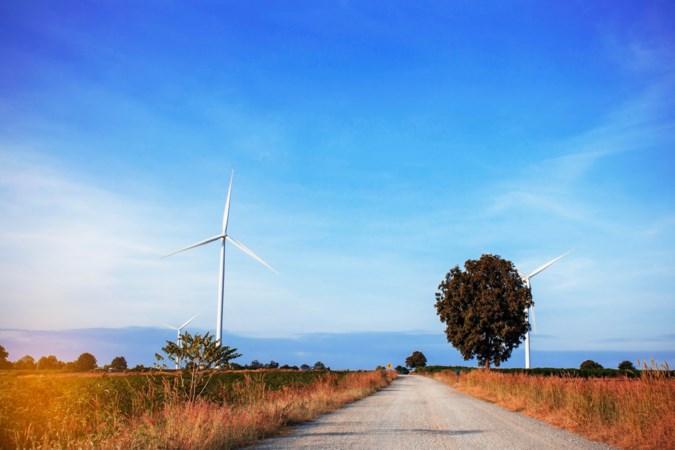 ' Klimaatrechtvaardigheid betekent ook een lagere energierekening'