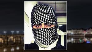 Maastrichtse jihadist Mohammed G. langer vast