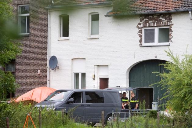 Verdachte moordzaak Maastricht langer vast