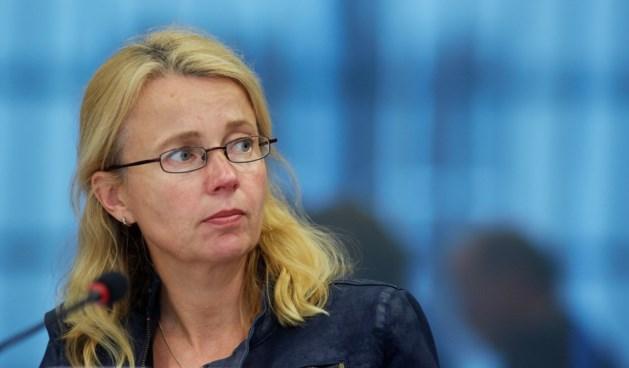 Oud-Kamerlid VVD: 'Gigantische angstcultuur binnen partij'
