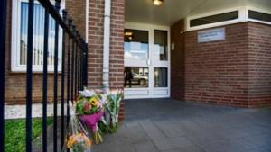 Gemeente opent condoleanceregister voor omgekomen gezin