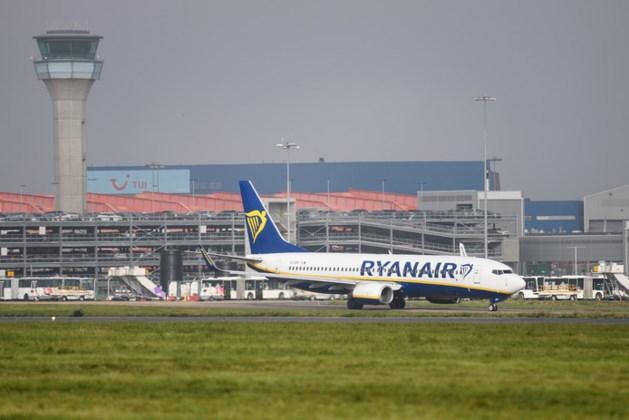 Ryanair stunt met prijzen om klanten te lokken