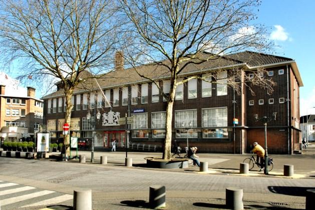 Museum verhuist definitief naar oud postkantoor Venlo