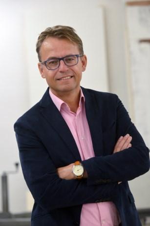Dings wint strijd lijsttrekkerschap VVD Venlo