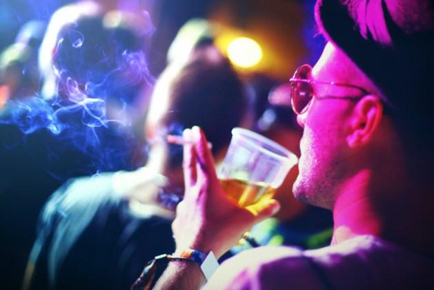 Kritiek horeca op handhaving evenementen
