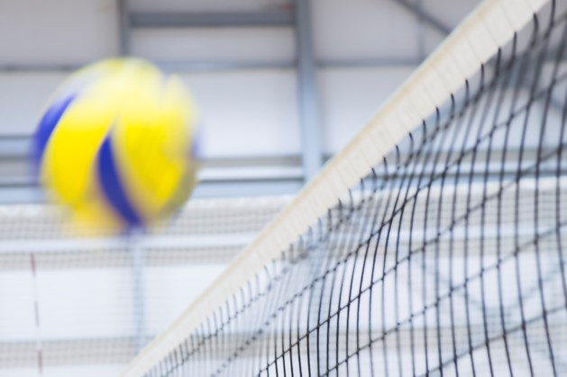 Limburgse volleybalderby is prooi voor Flynth FAST