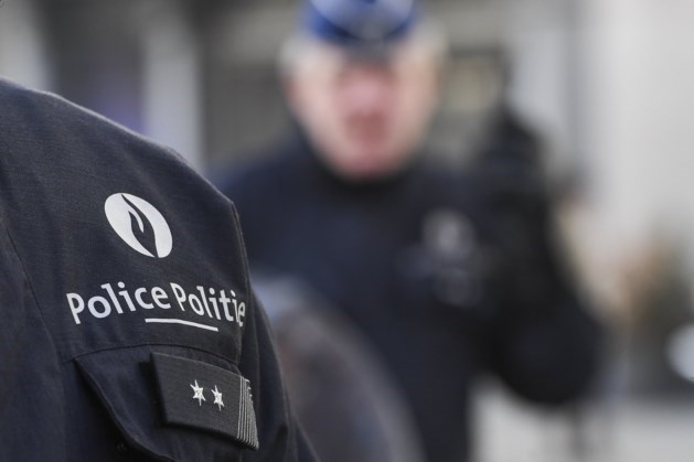 Vader verdacht van gruwelijke kindermoord in Luik