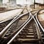 Avondwerkzaamheden: geen treinen tussen Venlo en Boxmeer