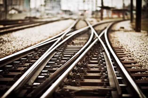 Kamerfracties willen betalen voor station Grubbenvorst