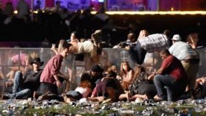 Congres praat over wapenwet na aanslag Las Vegas