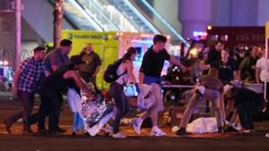Wat we tot nu toe weten over de schietpartij in Las Vegas