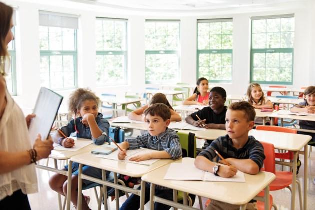 Vrijescholen Roermond mogelijk bij elkaar