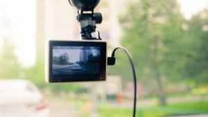 Let op: dashcam vanaf nu verboden in Duitsland