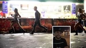 Nederlander in Las Vegas: 'Er heerst hier volledige paniek'