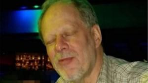 Politie onthult wat er op briefje in hotelkamer van schutter Las Vegas stond
