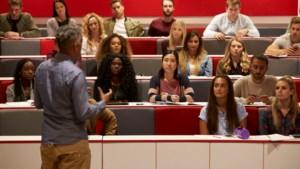 Beste opleidingen van Nederland, maar studenten blijven weg
