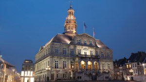 Maastricht koerst op CDA met zittende coalitie