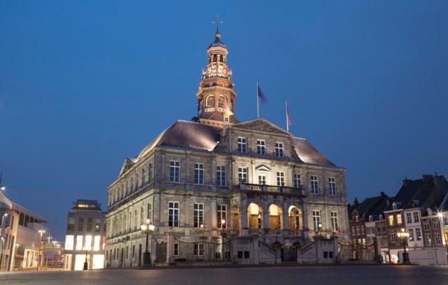 Pestgedrag en intimidatie bij gemeente Maastricht