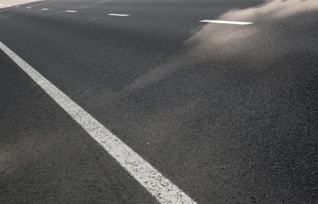 Veertig kilometer 'stil' asfalt op Limburgse N-wegen