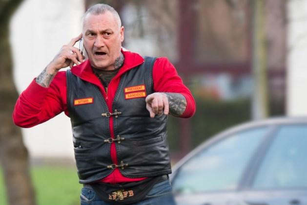 Officier van justitie vergelijkt Bandidos met pedofielenclub Martijn