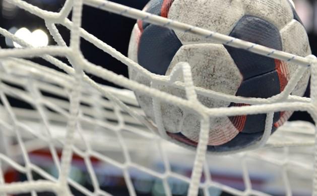 Portugese topclub maakt deelnemersveld LHD compleet