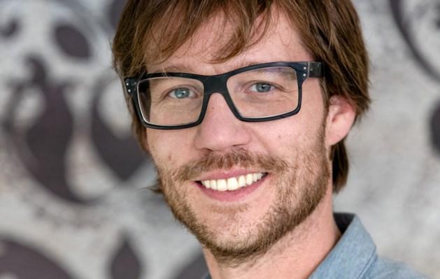 Giel hackt 3FM en ergert zich aan zijn oude werkgever