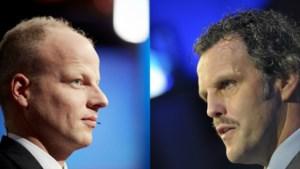 Oud-PVV'er Bosman haalt keihard uit naar Michael Heemels