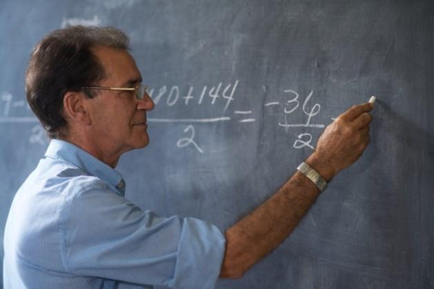 Ouders zetten leraren onder druk om hoger schooladvies