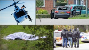 Openbaar Ministerie in beroep na lage straffen helikopterzaak Roermond