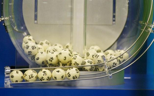 Stel ruziet na winnen jackpot van vier miljoen