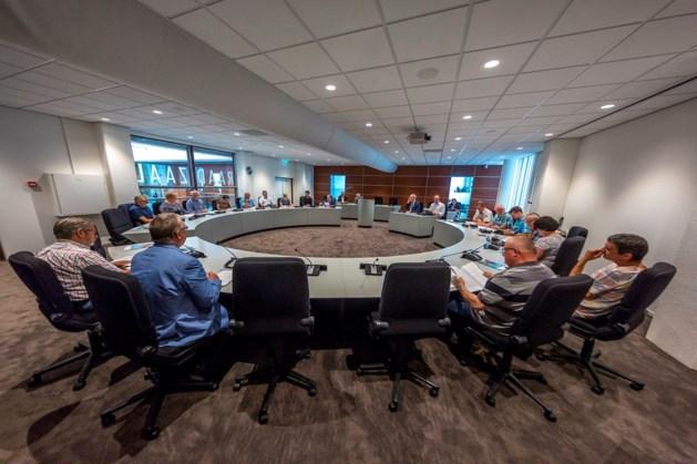 VVD: benoeming wethouders Brunssum moet van tafel