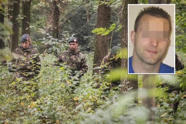 'Vader slachtoffer Michael P. vroeg tevergeefs om hulp'