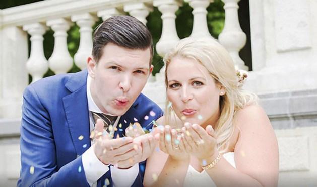 Bruidspaar stierf op huwelijksreis niet door misdrijf